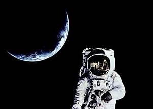 Did NASA win the space race By Siddhesh Sonawdekar - Alchetron