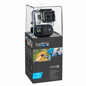 GoPro HERO3 Black Edition Adventure Online Price Best