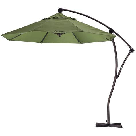cantilever patio umbrella ideas 16994