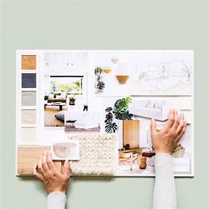 Sydney design school the interior design specialists for Interior decoration in home science
