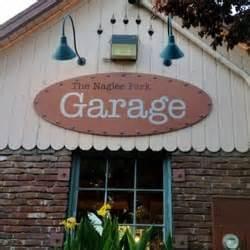 Naglee Park Garage  Closed  562 Photos & 979 Reviews