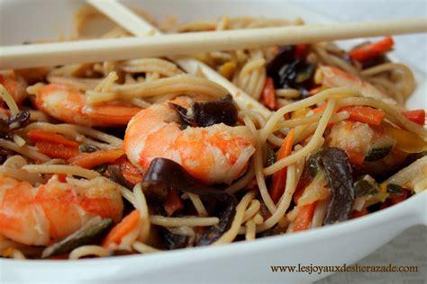 cuisine asiatique facile cuisine asiatique recette facile divers besoins de cuisine