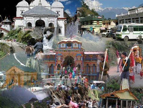 Jammu Bus Stand by Book Pilgrimage Tour Packages And Operators In India