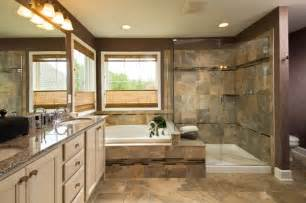 bathroom tile ideas houzz 2011 showcase of homes traditional bathroom other metro by plum and crimson