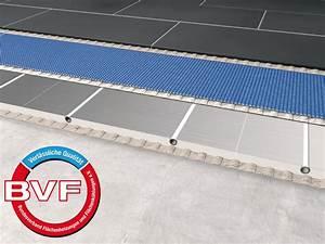 Elektrische Fußbodenheizung Als Vollheizung : fu bodenheizungssysteme bei kiel kaufen keramiede ~ Markanthonyermac.com Haus und Dekorationen