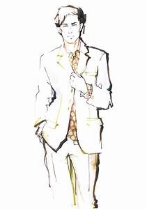 1000+ images about mens fashion illustration on Pinterest ...