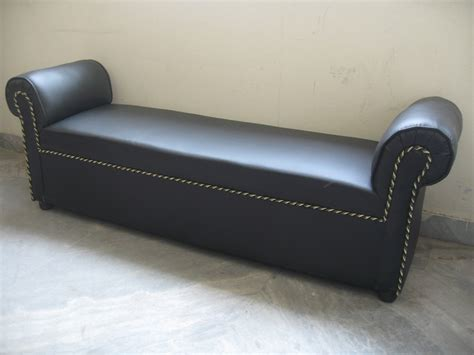 Black Settees Sale by Black Settee Used Furniture For Sale