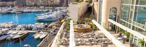 thermes marins monte carlo monte carlo les thermes marins d 233 crochent la certification green globe 2016 riviera magazine