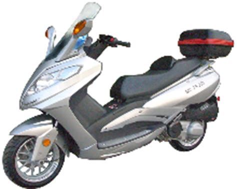 Water Scooter Near Me by 49cc Scooters 50cc Scooters 150cc Scooters To 400cc Gas
