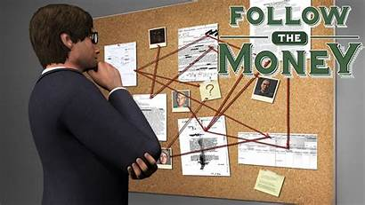 Money Act Financial Follow Amendment Games Investigation