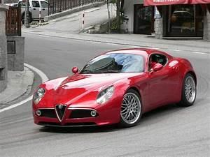 Alfa Romeo Nice : 47 best alfa romeo images on pinterest cars alfa romeo cars and auto alfa romeo ~ Gottalentnigeria.com Avis de Voitures