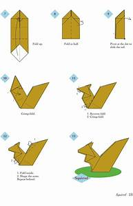 Free Coloring Pages: 17 Best Ideas About Easy Origami ...