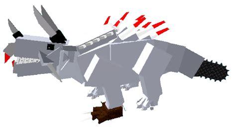 image psychopng dinosaur simulator wikia fandom