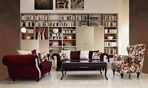 Beauty home gallery furniture for Home gallery furniture pa