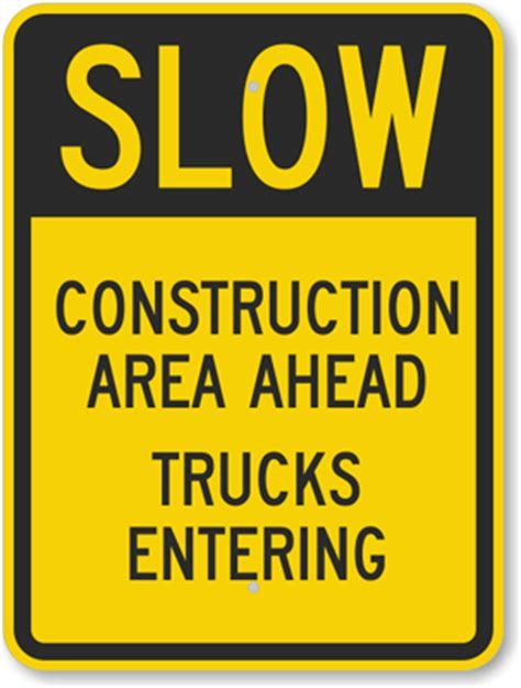 Construction Signs Wide Range, Best Prices. Diabetic Foot Ulcer Signs Of Stroke. March 12th Signs Of Stroke. Eye Signs Of Stroke. Saggitarius Signs Of Stroke. Byod Icons Signs. Hemorrhagic Signs. Lane Signs. Gas Signs