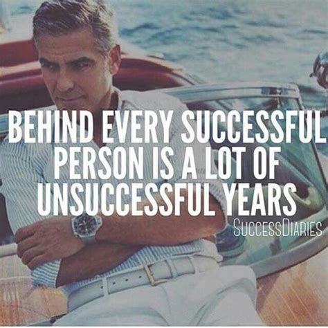 Success! | Great inspirational quotes, Success, Best quotes