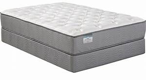 Cheap full size beds with mattress 28 images homemade for Cheap king size mattress near me