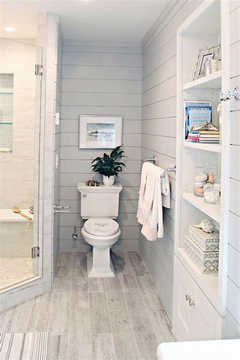 master bathroom tile ideas photos small master bathroom tile makeover design ideas 23