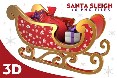 370+ Creative Christmas Graphics Pack Dealfuel
