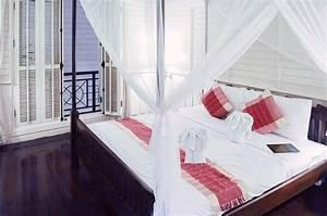 Wie Schlafzimmer Einrichten : schlafzimmer wie hotel einrichten ~ Sanjose-hotels-ca.com Haus und Dekorationen