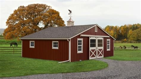 prefab barn homes prefabricated barns factory homes