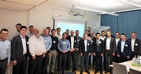 smc azl ikv project determination efficient reinforced fibre provision launch material data long moulding participants proposal workgroup presented meeting