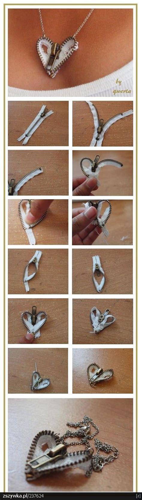 simple ideas   borderline crafty  pics