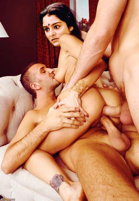 manju warrier nipple bit nude threesome sex bollywood x