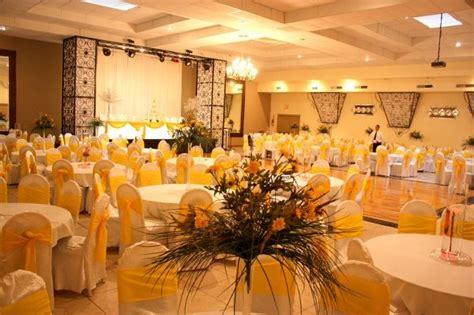 mirage ballroom el paso tx wedding venue