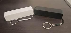 Comment Tester Une Batterie De Telephone Portable : test les batteries externe et portable pour t l phones et tablettes ~ Medecine-chirurgie-esthetiques.com Avis de Voitures