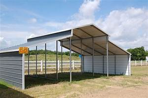 backyard storage sheds for sale in arkansas With arkansas barn builders