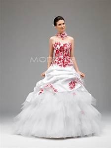17 best images about robe de mariee en couleur on for Robe de mariee couleur