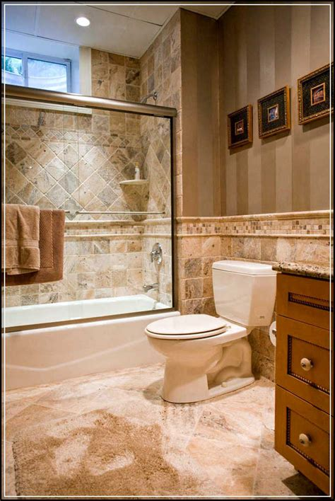 bathroom tile gallery ideas get more inspirations from bathroom tile gallery home