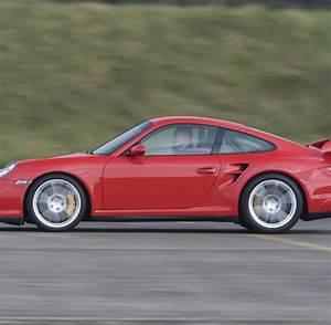 Porsche 911 Modelle : alle modelle des porsche 911 bilder fotos welt ~ Kayakingforconservation.com Haus und Dekorationen