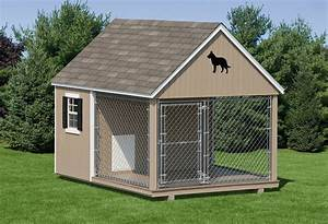 dog pens for sale near me petsfit portable foldable pop With cheap dog kennels for sale near me