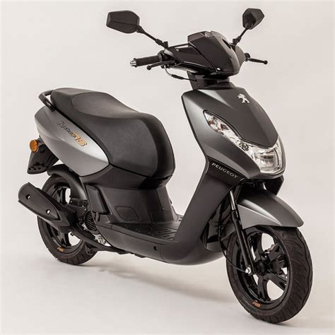 Peugeot Motorcycles by 2014 Peugeot Kisbee Motorcycle Review Top Speed