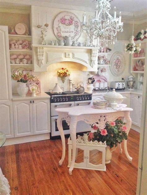 kitchen shabby chic accessories best 25 shabby chic shelves ideas on shabby 5595