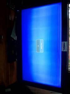 Solucionado  Tv Lcd Marca Hisense Modelo  Hl3211a Problema