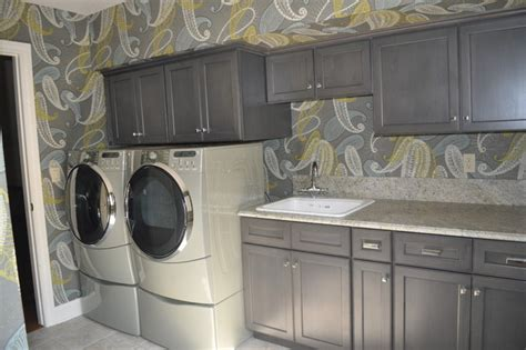 redo laundry room laundry room redo ideas basement laundry room makeovers interior designs
