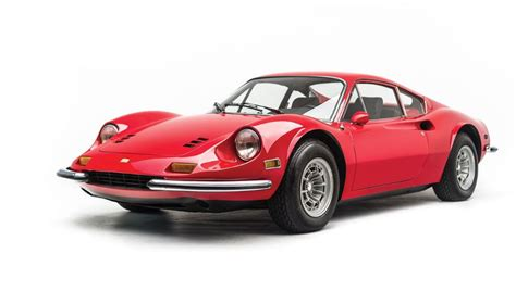 1969 Dino 246 Gt by 1969 Dino 246 Gt Wiki Supercartribe