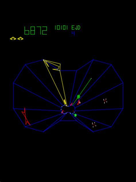 Arcade – A Realidade Mortal