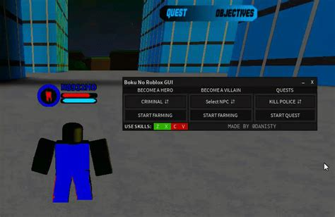 boku  roblox remastered codes   strucidcodescom