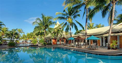 Veranda Mauritius veranda grand baie hotel spa mauritius grand