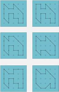Durchmesser Berechnen Umfang : 1000 ideas about fl cheninhalt on pinterest worksheets perception and mathematik 1 klasse ~ Themetempest.com Abrechnung
