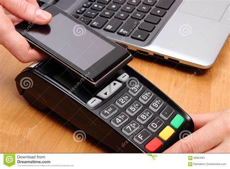 You can also make your discover card payment by phone. Paying With Mobile Phone With NFC Technology, Finance ...