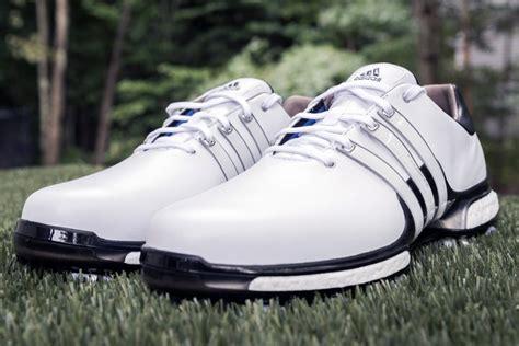 adidas mens golf shoes reviewed   hombre golf club