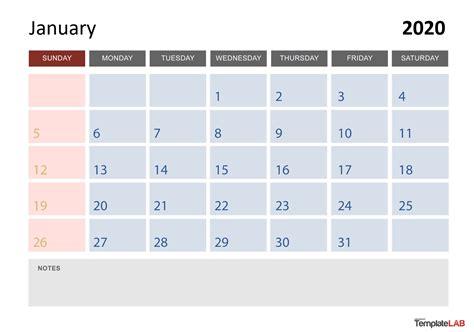alvis romaguera author  calendar inspiration design