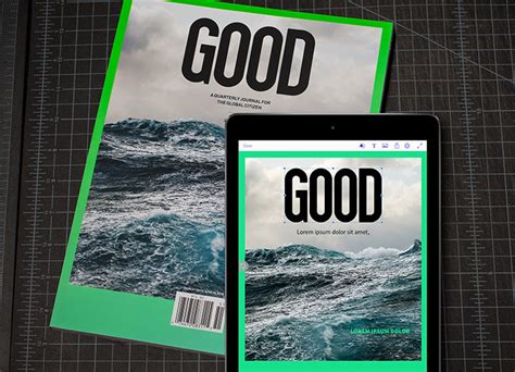 adobe in design buy adobe indesign cc desktop publishing software and