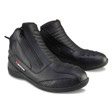 moto racing boots scoyco mbt002 moto racing leather motorcycle boots shoes