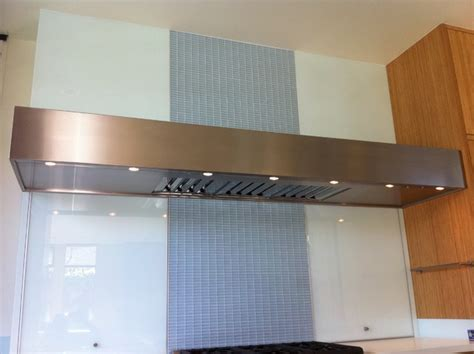 modern range hoods and vents (1)   KITCHENTODAY